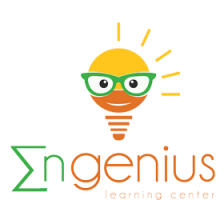 Engenius-Learning-Centers-logo-Rodney-R-Hatter-Associates-are-California-franchise-attorneys