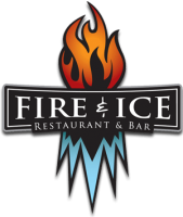 Fire-and-Ice-Restaraunt-and-Bar-Rodney-R.-Hatter-Associates-franchise-business-attorneys-in-California