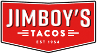Jimboys-Tacos-Rodney-R.-Hatter-Associates-California-franchise-attorneys