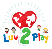 Luv-2-Play-play-place-franchise-Rodney-R-Hatter-Associates-franchise-business-lawyers-in-California